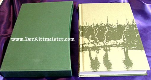 ENGLAND - BOOK - GOODBYE TO ALL THAT by ROBERT GRAVES - Imperial German Military Antiques Sale