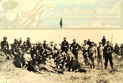PHOTOGRAPH - ORIGINAL BLACK AND WHITE - GERMAN TROOPS IN CHINA - Imperial German Military Antiques Sale