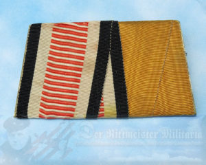 SOUTHWEST AFRICA - RIBBON BAR - TWO PLACE